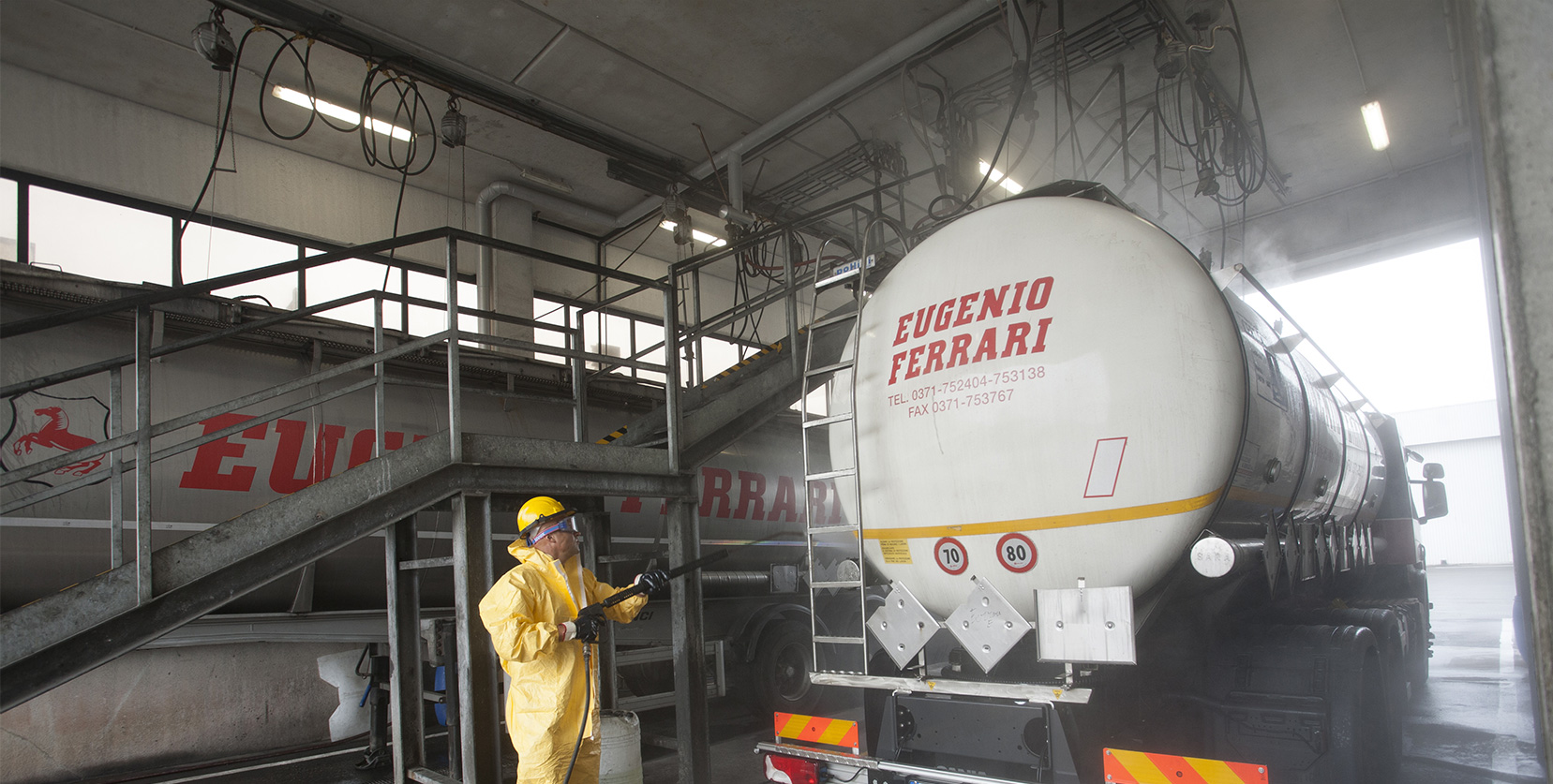 tank_cleaning_italy